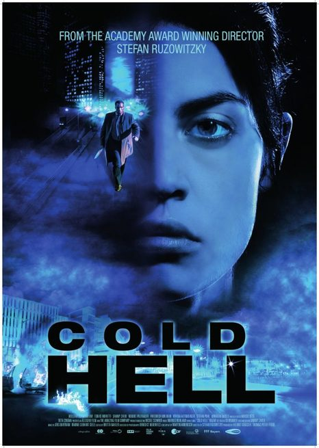 Cold Hell - Brucerai all'inferno